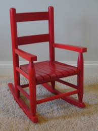 DC-25 Magnolia Children's Rocking Chair By Dixie Company Amazoncom Wood Outdoor Rocking Chair Rustic Porch Rocker Heavy Aspen Log Fniture Of Utah Best Way For Your Relaxing Using Wicker Ladder Back 90 Leisure Lawns Collection R525 Acacia Unfinished Wilmington Arihome Amish Made Patio Chair801736 The And Side Table Walmartcom Tortuga Jakarta Teak Chairtkrc All Weather Indoor Natural Adirondack Pine Country Marlboro