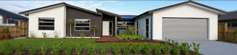 House Build Designs Pictures by Home Builders Nz Fowler Homes New Homes House Plans Home Designs
