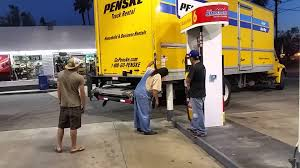 Penske Truck Stuck On Pillar At Shell Gas Station - YouTube Penske Truck Rental 2730 W Ruthrauff Rd Tucson Az Renting Donates Trucks To Support Haiti Relief Efforts Aoevolution Leasing Expands Presence In Utah Bloggopenskecom New Used Commercial Dealer Sydney Australia Fedex Turned This Truck Into A Delivery Vehicle T1ws 2011 Intertional Durastar 4300 Flickr Rentals Champion Rent All Building Supply Hdr Image Moving Stock Photo Edit Now Adds Through Acquisition Fleet Owner 86 Complaints And Reports Pissed Consumer 4obligatouttlhotsevyonereallnjoyedthesepenske Jason Fails With The Youtube