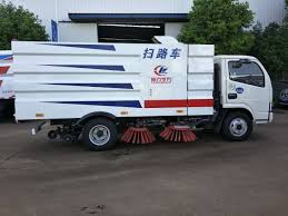 China 4000L Dongfeng Sweeper Truck Cleaning Road/Vacuum Road Dust ... Sweeper Rebuilding Buckeye Sweeping Inc Sweepers For Sale Schwarze Industries Buy Beiben 8 Cbm Road Truckbeiben Truck 2004 Vacall Lv10d Catch Basin For Sale Youtube China Dofeng Mini 3m3 Street Macqueen Equipment Group1999 Elgin Pelican Se Group 10m3 Isuzu Ftr Mulfunctional Road Sweeper Export To Myanmar 2007 Freightliner M2 Broom Bear Used Sweeper Trucks For Sale 2013 Nrr Street Truck Item Da8194 Sold De 42 Small Forland 4x2 Hot 100hp