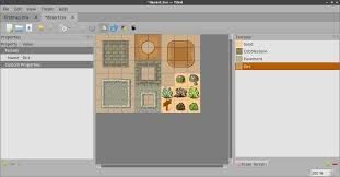 Tiled Map Editor Github by Using The Terrain Brush U2014 Tiled 1 1 0 Documentation