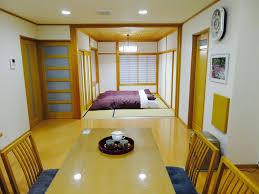 100 Japanese Modern House Design Newly Open Takayama