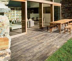best tile for patio extraordinary best tile for outdoor patio also home decor ideas