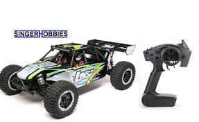 LOSI 1/5 Desert Buggy XL-E 4WD Electric RTR AVC RC Truck Black ... Losi 16 Super Baja Rey 4wd Rtr Desert Truck Neobuggynet B0233t1 136 Microdesert Truck Red Ebay Losi Baja 110 Solid Axle Desert Los03008t1 And 4wd One Stop Vaterra Twin Hammers Dt 19 Xle Desert Buggy 15 Electric Black Perths 114scale Team Galaxy Hobby Gifts Missauga On Turning A In To Buggy Question R Rc Car Scale Model Micro Brushless The First Run Well My Two Trucks Rc Tech Forums