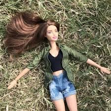 Pin By Lindsey Payton On Doll Life In 2019 Barbie Dolls Barbie Dolls