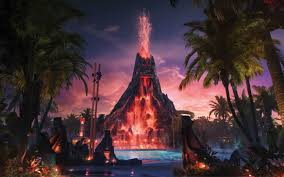 Halloween Horror Nights Florida Resident Express Pass by Volcano Bay Tickets And Passes Explained World Of Universal
