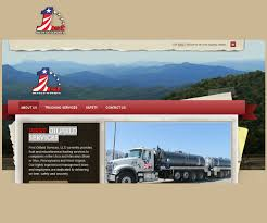 Masculine, Elegant, Trucking Company Logo Design For First Oilfield ... Elite Oilfield Services Home Gm Trucking Midland Tx Vacuum Trucks Hot Oilers Gasfield Driven To Exllencethrough Safety History Of The Trucking Industry In United States Wikipedia County Denies Exxonmobil Request To Haul Oil By Truck Roswell Family Sues Nmdot For Death On Us 285 Flatbeds Youtube Pilot Flying J Expands Into Exploration And Production Business With Anadarko Dozer Elk City Oklahoma Salazar Service 2018 Forecast Record Crude Oil Production Bulk Highpaying Field Jobs Come At A Price Houston Chronicle