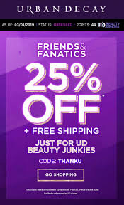 Urban Decay: 25% Off Plus Free Shipping With Code THANKU ... Elf Dupes 2018 New Part 7 For Urban Decay Naked Ride Coupons Ola First Order Discount Food Delivery Elements Eyeshadow Palette 21 Musings Of A Urban Decay Cosmetics Canada Friends Fanatics Event Get Design Ideas Net Coupon Code Daa Car Park Promo Costco Canada December 2019 Look Fantastic Jordan Finish Line Enter Paytm Urbandecaycom Hotel Tonight 50 Peak To Peak Deal Macs Fresh Market Digital Game Thrones Makeup 2 Minireview 10 Off