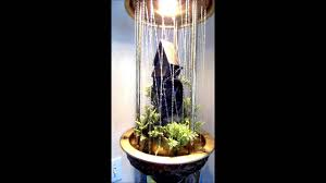 Hanging Swag Oil Rain Lamp by Rain Lamp Youtube