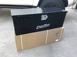 Dee Zee ATV Tool Boxes | Expedition Portal Dz79wh Dee Zee Tool Box Topside Bed Rail Red Label Single Lid Crossover In Stock Cheap Dzee Dz 6160n Find Specialty Series Lshaped Boxliquid Transfer Tank Easy Ship Part Dz8270a Triangle Trailer Gloss Black 180357 Boxes At Truck Storage Amazoncom Buyers Products Diamond Tread Alinum Underbody Poly Side Wheel Well Free Shipping Review Narrow Weekendatvcom Atv M207 Standard Utility Chest