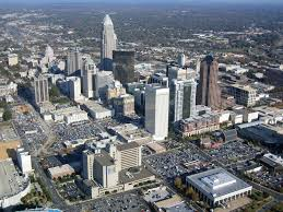 100 Truck Driving Jobs In Charlotte Nc 10 Top Cities For Drivers Driver America