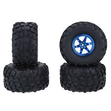100 Truck Tire Deals Cheap Tyres For Sale Find Tyres For Sale Deals On Line