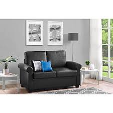 amazing sears sleeper sofas 56 for queen sleeper sofa dimensions