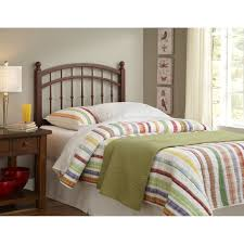 Macys Bed Headboards by Rattan Headboards Twin Beds Headboard Designs With For Bed Making