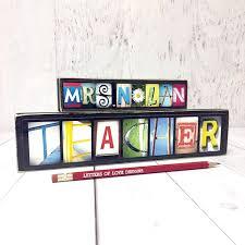 Amazoncom Muggies Teacher Has The Best Students Mug 11oz Funny