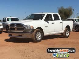 New 2018-2019 Dodge & Ram For Sale In Avondale, AZ | Near Phoenix, AZ
