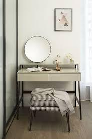 dubrovka master bedroom master bathroom vozeli