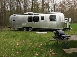 100 Airstream Flying Cloud 19 For Sale Almost New 2016 30 FB Camper For Sale