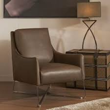 natuzzi editions swivel chair 21 best natuzzi editions product range images on range