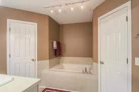 City Tile And Floor Covering Murfreesboro Tn by 3533 Swarthmore Ct Murfreesboro Tn 24 Photos Mls 1881368 Movoto