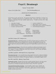 12 How To Write Soft Skills In Resume | Resume Letter Warehouse Resume Examples For Workers And Associates Merchandise Associate Sample Rumes 12 How To Write Soft Skills In Letter 55 Example Hotel Assistant Manager All About Pin Oleh Steve Moccila Di Mplates Best Machine Operator Livecareer Grocery Samples Velvet Jobs Stocker Templates Visualcv Indeed Security Inspirational Search For Mr Sedivy Highlands Ranch High School History Essay Warehouse Stocker Resume Stock Clerk Sample Basic Of New 37 Amazing