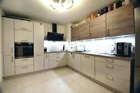 inhofer küche esszimmer in bayern ebay kleinanzeigen