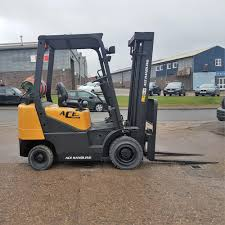 HIRE This DAEWOO G20SC-2 2000kg Gas Forklift For 44.99pw Fork Truck ... Vestil Fork Truck Levelfrklvl The Home Depot Powered Industrial Forklift Heavy Machine Or Fd25t Tcm Model With Isuzu Engine C240 Buy 25ton Hire And Sales In Essex Suffolk Allways Forktruck Services Ltd Forktruck Hire Forklift Sales Bendi Flexi Arculating From Andover Weight Indicator Control Lift Nissan Mm Trucks Idle Limiter Vswp60 Brush Sweeper Mount By Toolfetch Used 22500 Lb Caterpillar Gasoline Towmotor