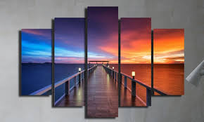 Multiple Canvas Painting Ideas A Small Guide