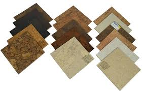 Floor Tile Samples Lovable Flooring Order Cork On Line View Choices