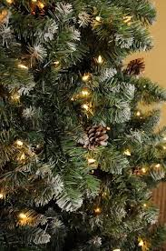 Best 7ft Artificial Christmas Tree by 53 Best Christmas Trees Lakeland Fl Images On Pinterest Doors