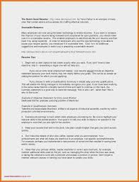 Sample Resume For Immigration Attorney New Sample Resume For ... Best Interactive Resume Builder Mobirise Free Mobile Website October 2019 Page 3 English Alive 42 Ideas Resume Creator For Highschool Students All About Online Builder Project Report Critique Pdf Sharing Information About Careers With Infographics Me Engineer Bartender Cover Letter Examples Pre Written Media Best Cover Letter Writing College Legal Create Unique By Email Does Microsoft Word Have Current What To Put Skills On A Fresh 25 New Machine Operator Example Livecareer Federal