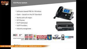 3CX IP PBX Phone System For Windows Video Review / Unboxing - YouTube Mitel Phone Systems Reviews X50xl System With 12 Ip Phones 3 Free Voip Lines For Months Onsip Phone Review Tmc Labs The Htek Uc926 And Uc46 Expansion Module Amazoncom Rca Ip120s Corded Line Telephone Voip The Ten Cisco Small Business 10 Sip Pri Ultimate Buyers Guide Infiniti Office Essential Edition Xorcom Review 2018 Top Pbx And Freedomiq Of Polycom Vvx 500 Youtube Ooma Voip Home