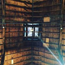 Gallery — Shaker Heritage Barn Red Barn Love Free Printable Adirondack Girl Heart Gallery Shaker Heritage Society Buhrmaster Latham Ny 110 People 2635 Cluding Chairs And Albany Bridal News Mz Hubys History Genie Journeys Watervliet Village Jessie Kevens Wedding Nicole Nero Videography Hancock Archives Eric Limon Photography Begnings Of A Renovation At Mount Lebanon The