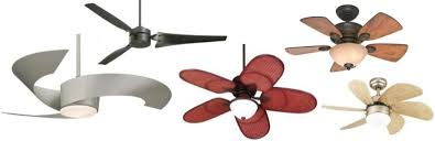 Ceiling Fan Wobbles When On High by Ultra Guide To Choose Best Ceiling Fans For Home Tips U0026 Reviews