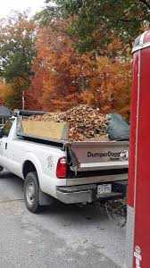 Dumperdogg Hashtag On Twitter 1949 Ford F5 Dually Red 350ci Auto Dump Truck Build Your Own Dump Truck Work Review 8lug Magazine Why Are Commercial Grade F550 Or Ram 5500 Rated Lower On Power Intertional Xt Wikipedia 1968 Chevrolet C10 Short Wide Bed Dually Pickup One Of A On The Trail Nash Pickup Hemmings Daily Tailgate Lifts Kits Northern Tool Equipment Genesis And Trailer Home Facebook Chevy With Dump Box Youtube Convert To Flatbed 7 Steps Pictures How Calculate Volume It Still Runs