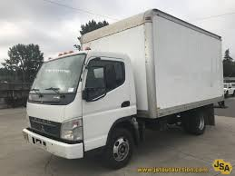 For Sale: 2006 Mitsubishi Fuso FE140 Box Truck Ford Lcf Wikipedia 2016 Used Hino 268 24ft Box Truck Temp Icc Bumper At Industrial Trucks For Sale Isuzu In Georgia 2006 Gmc W4500 Cargo Van Auction Or Lease 75 Tonne Daf Lf 180 Sk15czz Mv Commercial Rental Vehicles Minuteman Inc Elf Box Truck 3 Ton For Sale In Japan Yokohama Kingston St Andrew 2007 Nqr 190410 Miles Phoenix Az Hino 155 16 Ft Dry Feature Friday Bentley Services Penske Offering 2000 Discount On Mediumduty Purchases Custom Glass Experiential Marketing Event Lime Media