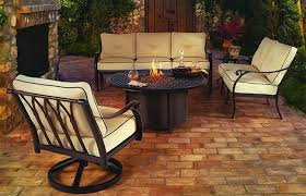 Spectacular Castelle Outdoor Furniture Inspirations