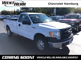 Used 2014 Ford F-150 For Sale | Williamsville NY West Herr Buick New Upcoming Cars 2019 20 Used 2017 Ford F150 Limited For Sale In Buffalo Near Cheektowaga Vehicle Specials Lockport Ny At Honda Serving Of Rochester Incentives Chevrolet Wiamsville Seneca 2018 Ram 1500 Laramie Truck 7663 21 14127 Automatic Carfax 1 Auto Auction Car Update Preowned 2013 Toyota Tundra Grade 4d Double Cab Vehicles Tacoma The Area Sprayin Bedliner Accsories Youtube Silverado Getzville Near