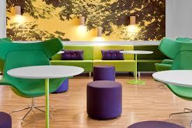skype de bureau nouveaux bureaux pour le siège de skype à stockholm siège