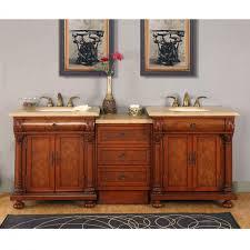 Home Depot Bathroom Vanities Double Sink by Bathroom 96 Inch Bathroom Vanity 84 Inch Bathroom Vanity 84