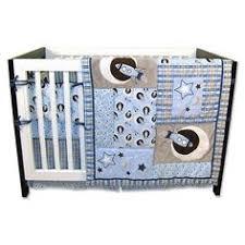 rocket ship space galaxy baby bedding 9pc crib set crib sets