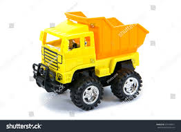 Yellow Pickup Truck Toytruck Toy Isolated Stock Photo 591349811 ... Prime Products 270020 Pickup Truck 5th Wheel Toy General Rv Fisherprice Power Wheels Ford F150 Walmart Exclusive Free Shipping New Raptor 132 Truck Alloy Car Toy Vintage Nylint U Haul Pick Up And Trailer Ardiafm Svt Lightning Red Maisto 31141 121 Stock Photo 8613551 Alamy Homemade Build N Cook With Tom Dodge Ram 164 Unpainted Pulling Kit Not Included By Moores Play Tent Set Poles Cover Antsy Pants 3d Simple Zoetrope