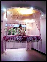 Cool Bunk Beds for Girls
