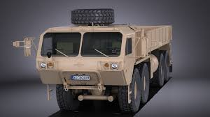Oshkosh Hemitt A4 Cargo Truck 3 Things To Watch When Okosh Reports Tomorrow San Antonio Videos Of Trucks Hemtt Images Modern Armored Fighting 9254 2014 Used Chevrolet Silverado 1500 4x4 Lifted Wisconsin Kosh Wi April Truck Corp Military Humvees Are Fmtv M1087 A1p2 Expansible Van 2016 3d Model Hum3d Hemitt A4 Cargo Why Cporation Stock Jumped More Than 28 In November All Trucks For Sale Lease New Used Results 148 Extreme Customs 3420 Jackson St Ste A 54901 Ypcom Nyseosk Is Top Pick In Us 1978 P235 Sander Truck Item J8925 Sold Apri