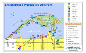 Lampe Campground In Erie by 18 Hotels In Erie Pa With Pool Toddler Area Picture Of