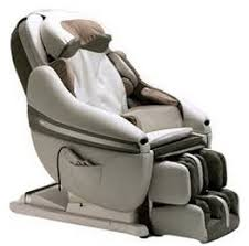 Osaki Massage Chair Os 4000 by Inada Sogno Dreamwave Vs Osaki Os 4000 Massage Chair Review