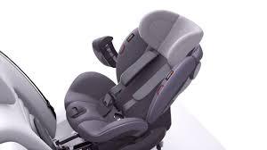 siege auto pour bebe de 6 mois siège auto izi kid x2 i size de besafe