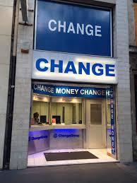 bureau change 18 inspirant images bureau de change michel décoration de la