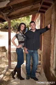 Bonnie Springs Halloween 2017 by Bonnie Springs Ranch Archives Little Vegas Wedding