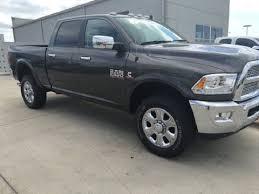 100 Buy Here Pay Here Trucks BUY HERE PAY HERE CAR LOTS 500 DOWN IN DALLAS TEXAS Clazorg